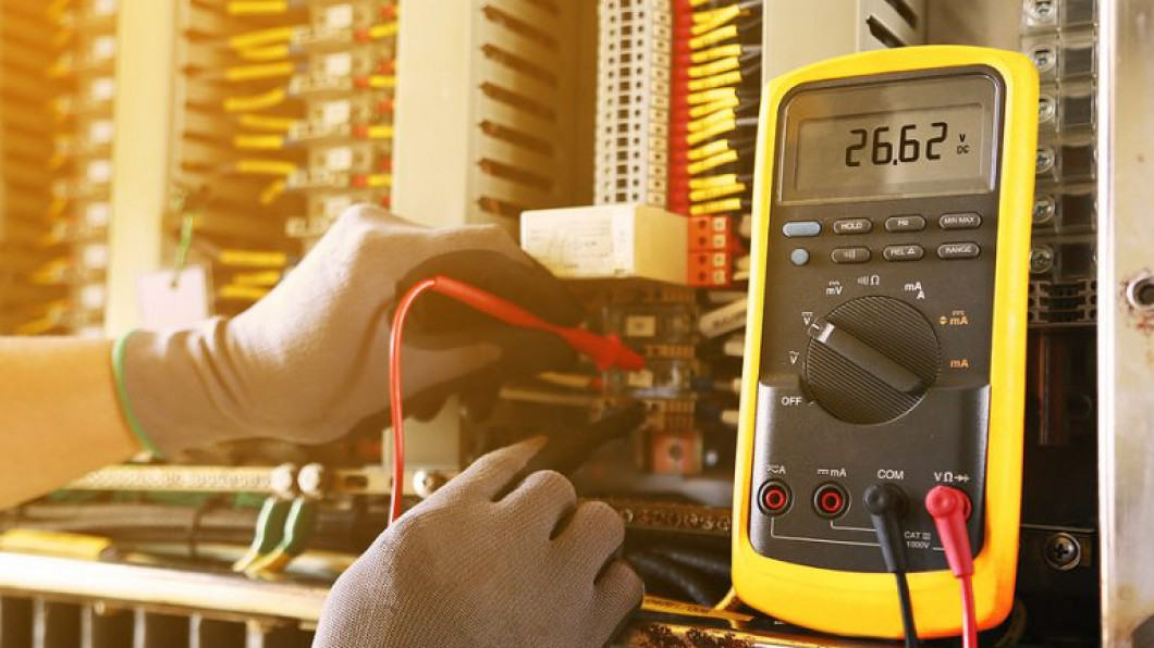Schedule Electrical Services in Llano & Burnet & Hill County, TX